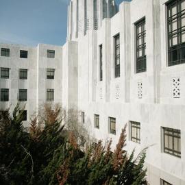 Habitat at the Capitol