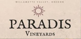 Paradis Vineyard