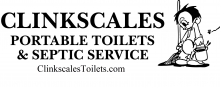 Logo of Clinkscales